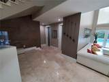 5671 99th Ave - Photo 11