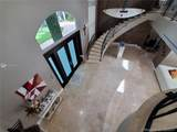 5671 99th Ave - Photo 12