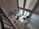 5671 99th Ave - Photo 13