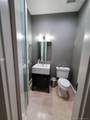 5671 99th Ave - Photo 20
