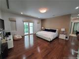 5671 99th Ave - Photo 24