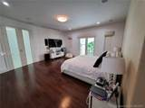 5671 99th Ave - Photo 25
