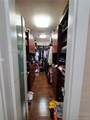 5671 99th Ave - Photo 26