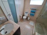 5671 99th Ave - Photo 36