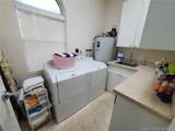 5671 99th Ave - Photo 38