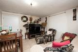 14143 110th Ave - Photo 13