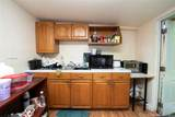 14143 110th Ave - Photo 18