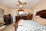 14143 110th Ave - Photo 19