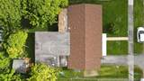 14143 110th Ave - Photo 30