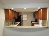 5961 2nd Ave - Photo 1
