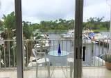 1700 North River Dr - Photo 3