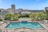 4401 Collins Ave - Photo 40