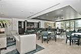 4401 Collins Ave - Photo 49