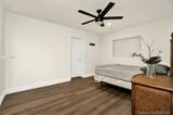 2630 42nd Ave - Photo 14