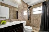 2630 42nd Ave - Photo 18