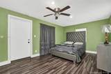 2630 42nd Ave - Photo 19