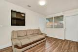 2630 42nd Ave - Photo 21
