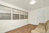 2630 42nd Ave - Photo 22