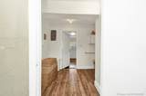 2630 42nd Ave - Photo 23