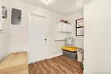2630 42nd Ave - Photo 24