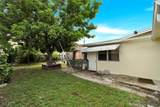 2630 42nd Ave - Photo 25