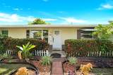 2630 42nd Ave - Photo 4