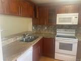 10255 9th Street Cir - Photo 2