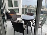 18201 Collins Ave (Available 11/10/21) - Photo 6