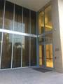 1010 2nd Ave - Photo 2