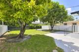 5780 41st St - Photo 9