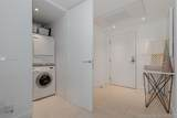 2301 Collins Ave - Photo 23