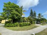 17355 102nd Ave - Photo 10
