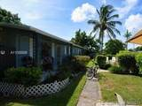 17355 102nd Ave - Photo 2