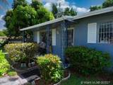 17355 102nd Ave - Photo 3