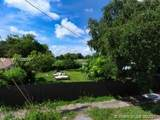 17355 102nd Ave - Photo 6