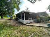 17355 102nd Ave - Photo 8
