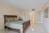 6423 Collins Ave - Photo 11