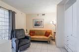 6423 Collins Ave - Photo 14
