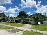 17781 113th Ave - Photo 4