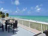 5401 Collins Ave - Photo 11