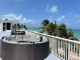 5401 Collins Ave - Photo 12
