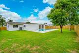 19981 83rd Ave - Photo 39
