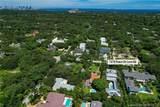 7670 Ponce De Leon Rd - Photo 3