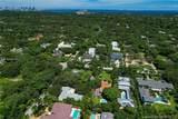 7670 Ponce De Leon Rd - Photo 6