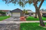 5836 119th Ave - Photo 1