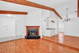 5836 119th Ave - Photo 3