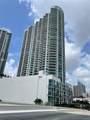 350 Miami Ave - Photo 17
