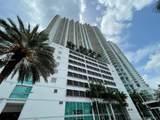 350 Miami Ave - Photo 18