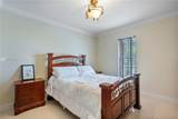4810 104th Ave - Photo 11