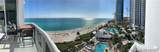 18101 Collins Ave - Photo 34